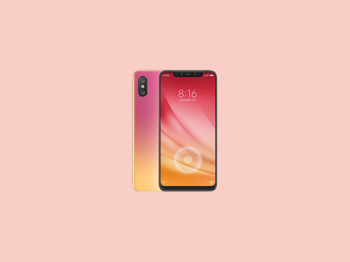 How to Enable OEM Unlock on Xiaomi Mi 8 Pro