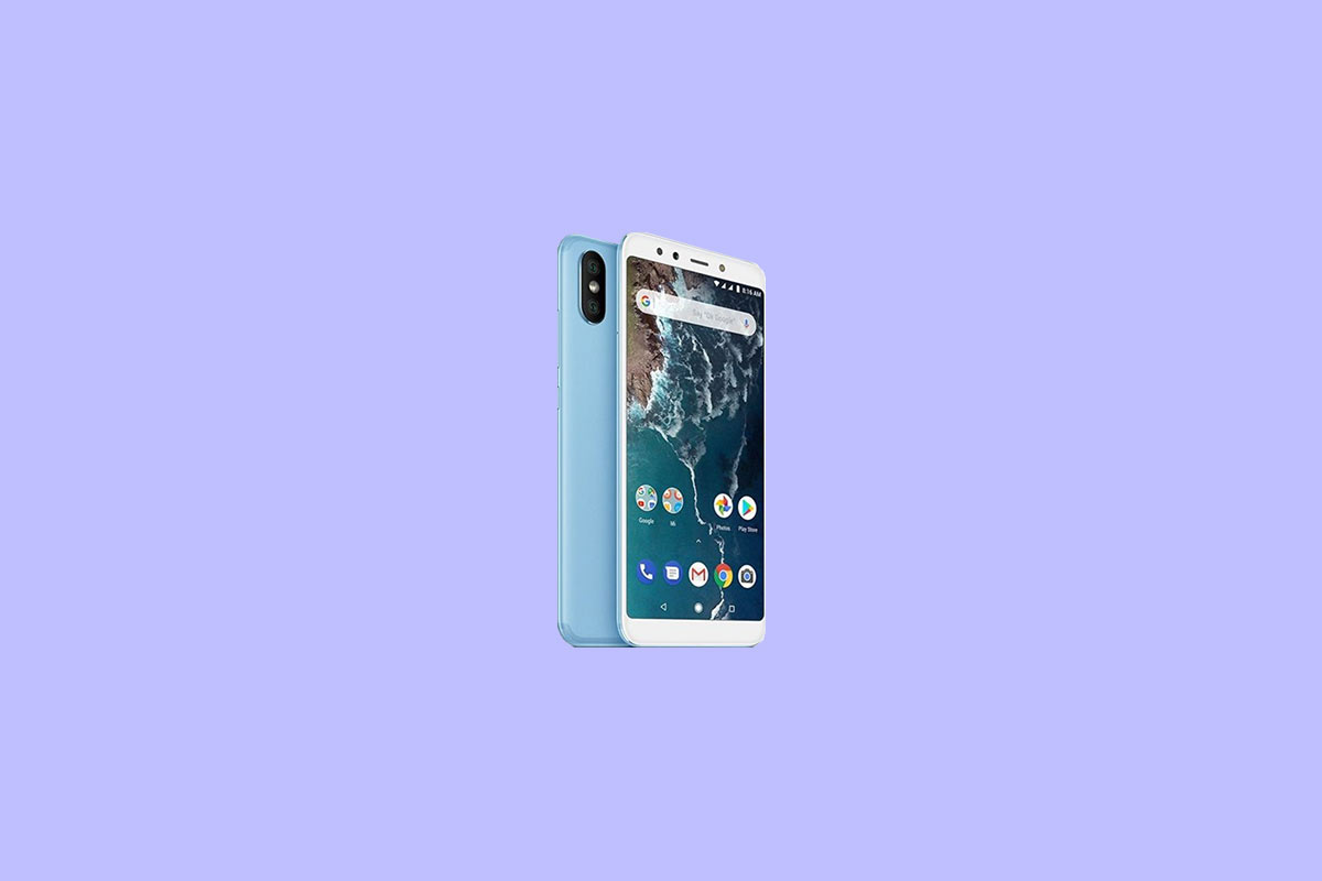 How to Enable OEM Unlock on Xiaomi Mi A2