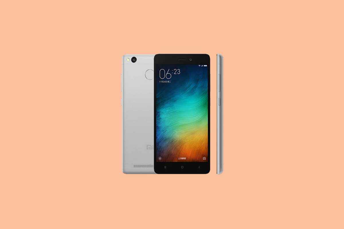 How to Enable OEM Unlock on Xiaomi Redmi 3s Prime