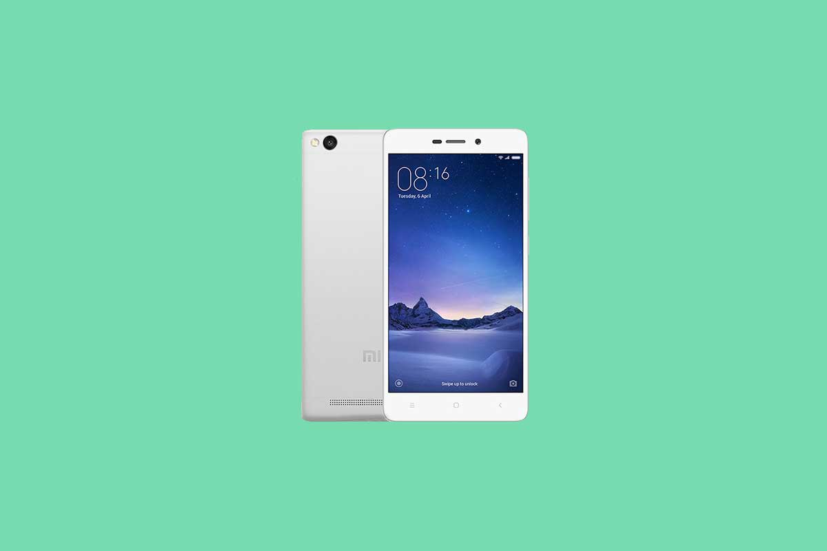 How to Enable OEM Unlock on Xiaomi Redmi 3s