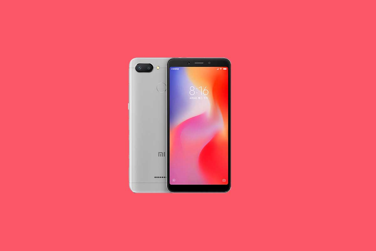 How to Enable OEM Unlock on Xiaomi Redmi 6