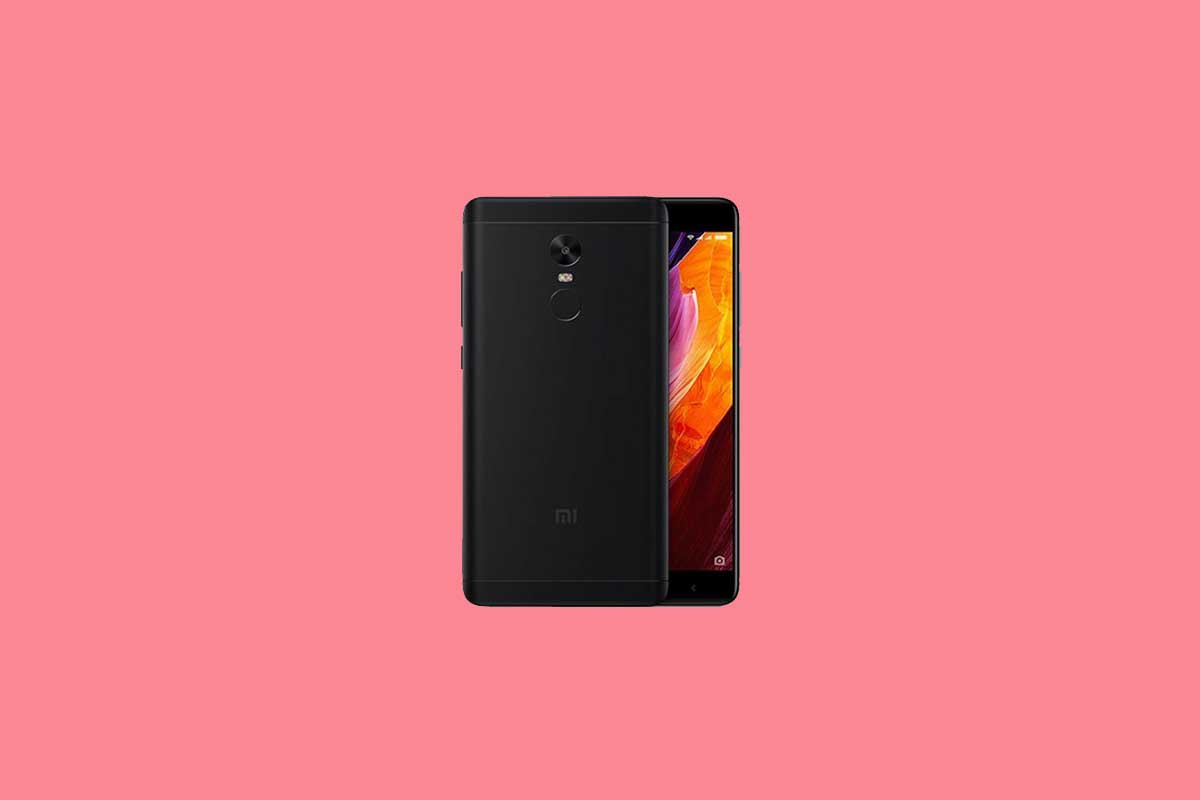 How to Enable OEM Unlock on Xiaomi Redmi Note 4X