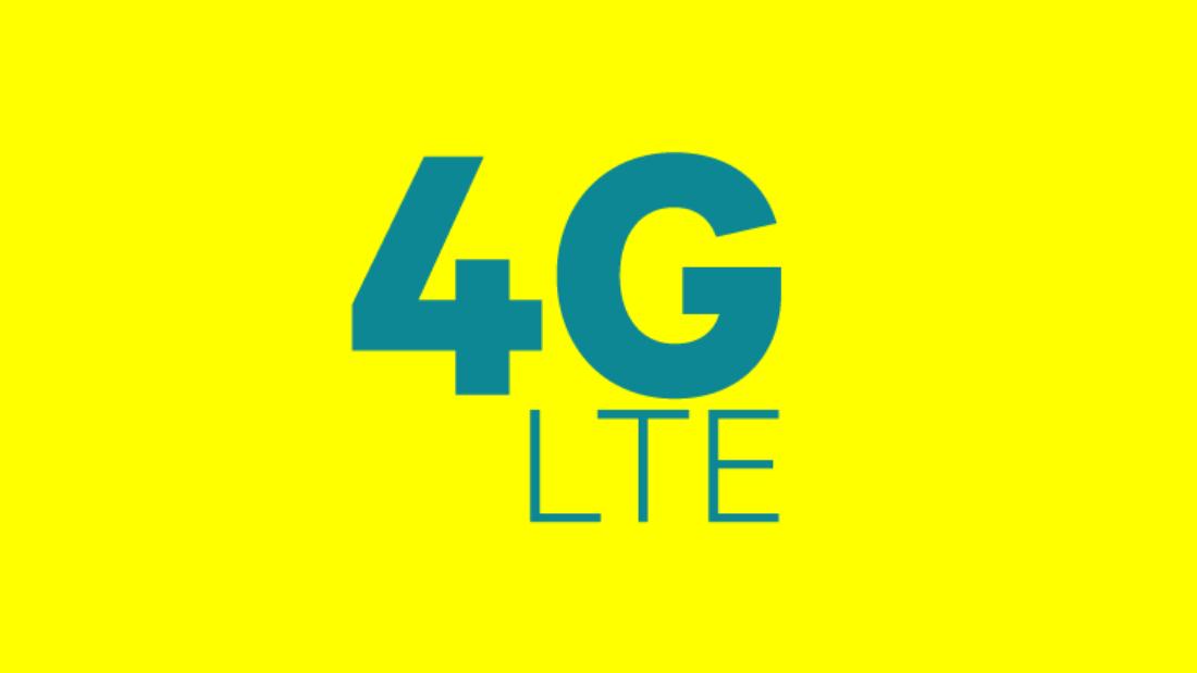 Cómo habilitar el modo de red 4G LTE en dispositivos Huawei y Honor sin root