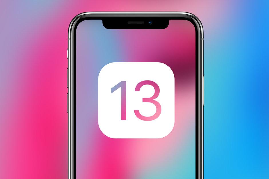 Cómo instalar iOS 13 en tus dispositivos iPhone [Step by Step Guide]