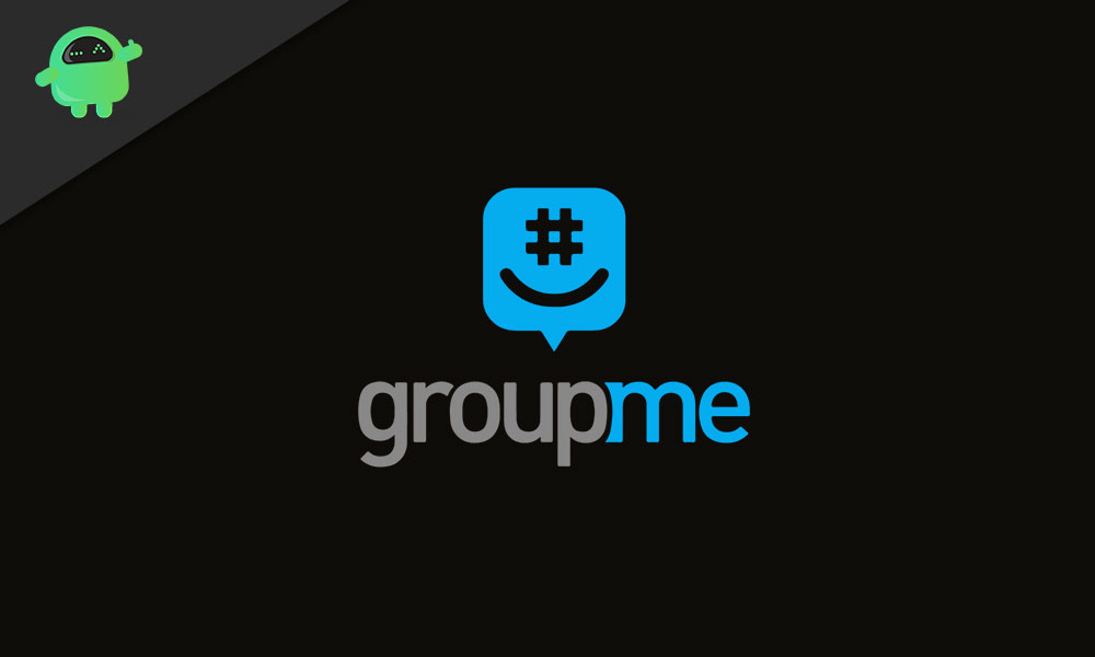 How to Enable and Set Dark Mode in GroupMe for Windows 10
