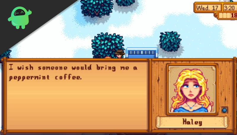 How to Make Friends in Stardew Valley Talking and Gifts
