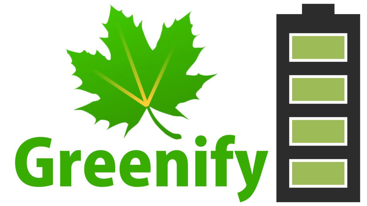 How to automatically hibernate apps for better battery life with Greenify