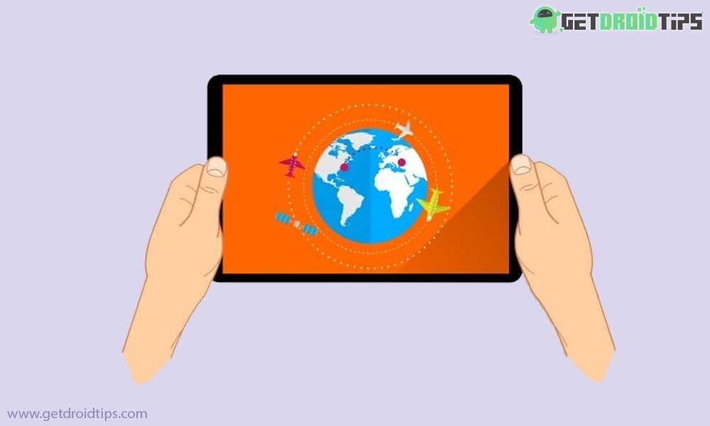 Cómo identificar el nombre del modelo y el número de modelo de tu iPad »Wiki Ùtil  Guía