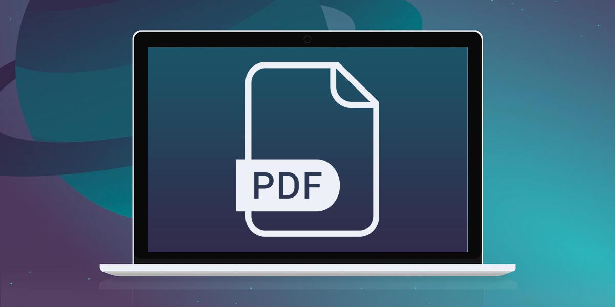 Jak osadzić pliki PDF w WordPress