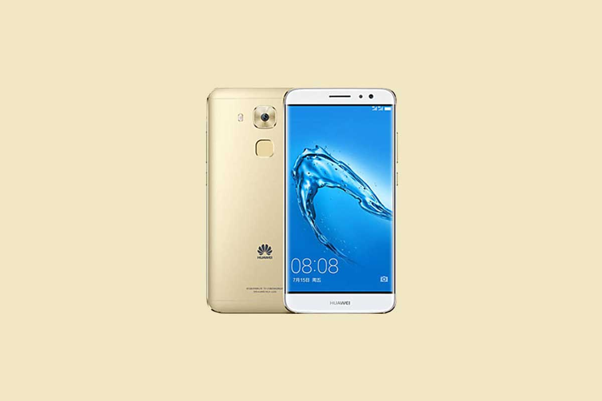 How to Enter Recovery Mode on Huawei G9 Plus