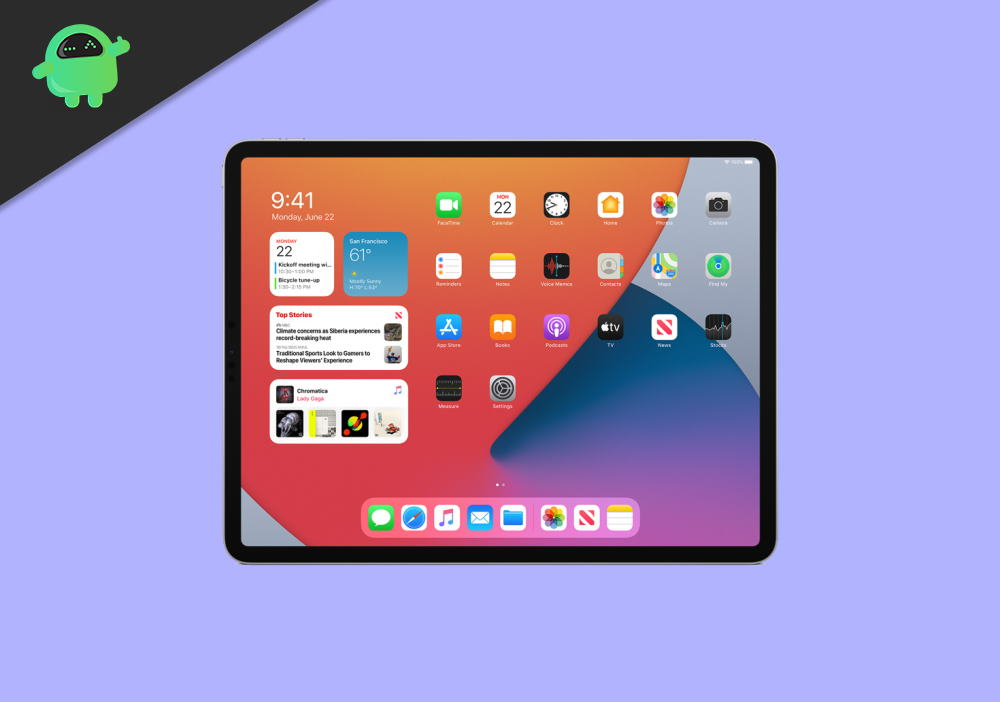 How to Install iPadOS 14 Beta 1 Without a Developer Account