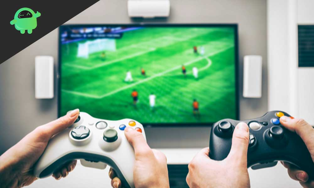 How to Play Local Multiplayer Online Games with Friends [PC/PS4/Nintendo]