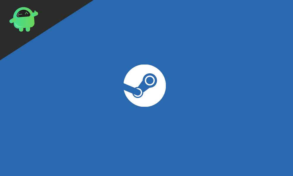 How to Limit Steam Download Speed in Windows 10