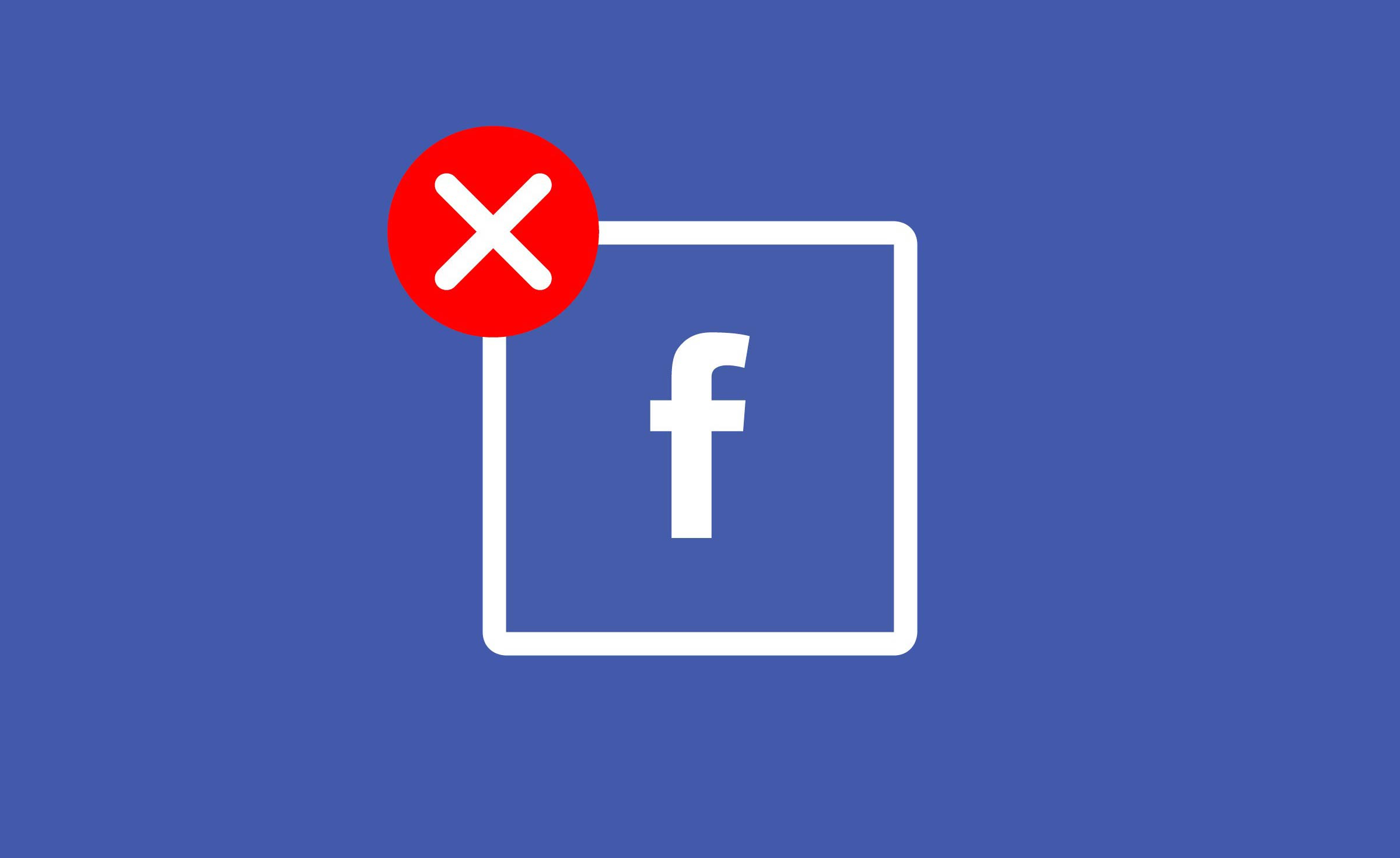 How To Use 'Your Time On Facebook' To Avoid Overuse?