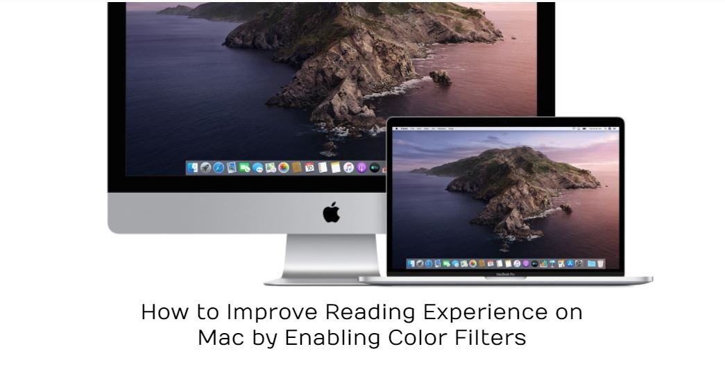 featured macos