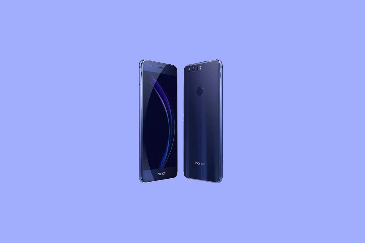How To Show All Hidden Apps on Honor 8C