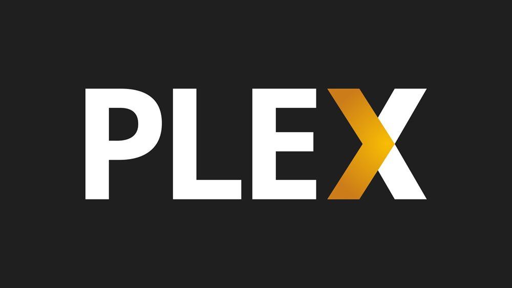 plex free streaming service