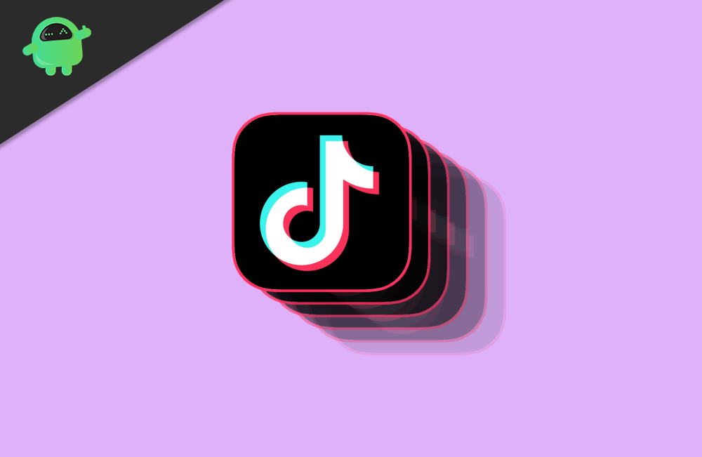 How To Get Real Ghost Ripple effect Filter in Tiktok