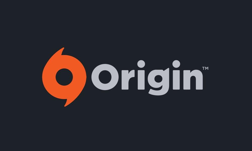 get refund origin games
