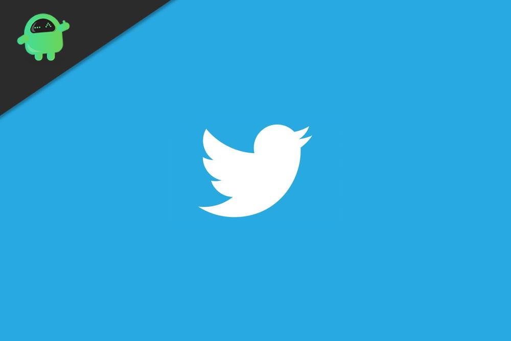 Cómo borrar todos mis tweets de una vez de mi Twitter ¿Cuenta?