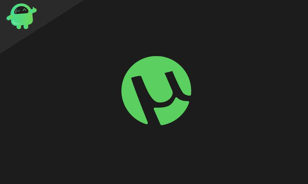 How to Remove ads from uTorrent