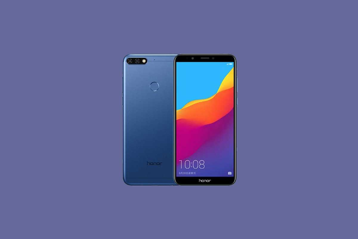How to Remove Forgotten pattern lock on Honor 9N