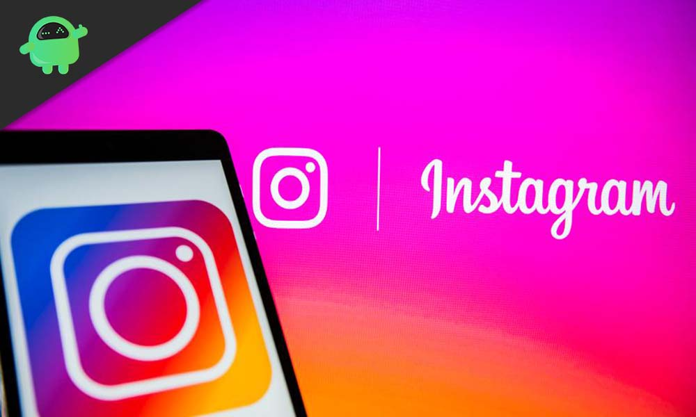 How To Claim An Inactive Instagram Username Account