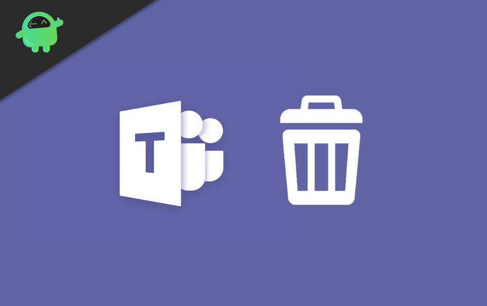How To Recover Lost Data In Microsoft Teams