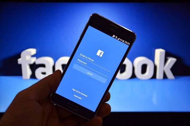 Cómo recuperar un discapacitado Facebook ¿Cuenta?