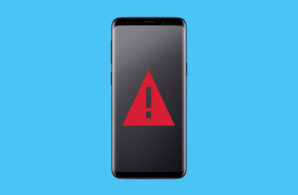 Cómo reparar el botón de desbloqueo OEM faltante en cualquier dispositivo Samsung Galaxy