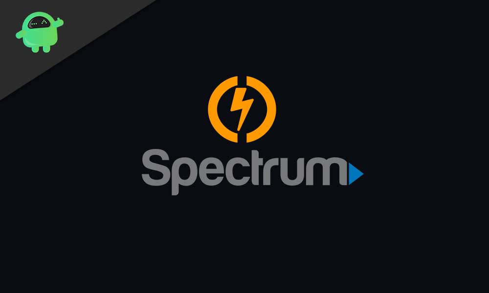 Spectrum Internet Outage / Server Down: Many Users Facing Trouble - How to Fix?