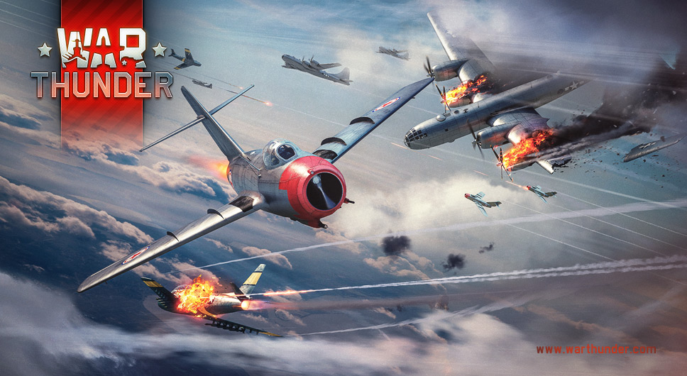 How to Fix War Thunder Error 8222000B: Fatal sockets initialization error