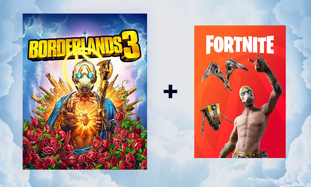 How to Fix Borderlands 3 or Fortnite LS-0013 Error