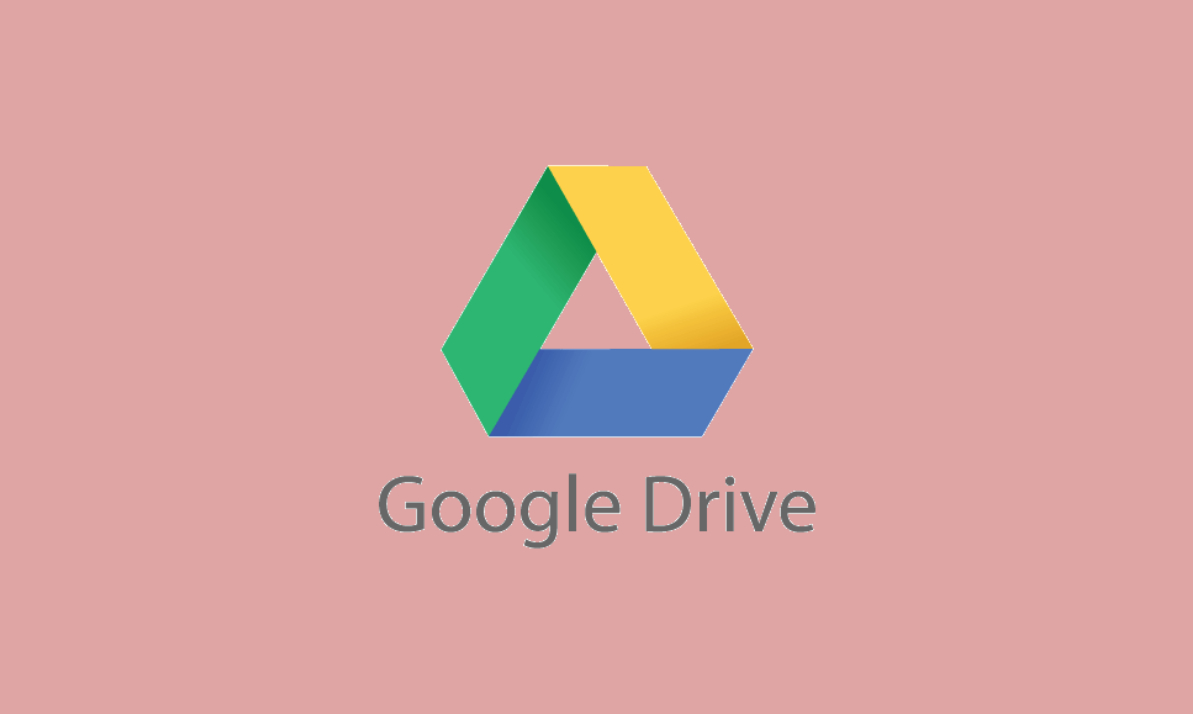 google drive featured