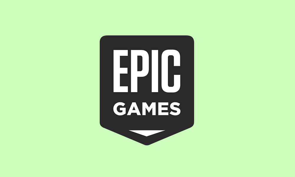 What is Epic Games Store error code LS-0021? How to Fix?