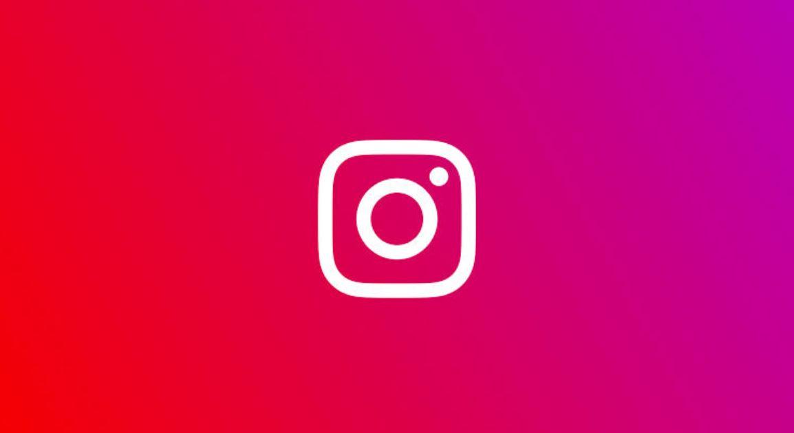 Cómo reparar el error de registro de Instagram