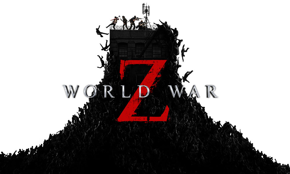 How to Fix World War Z VCRUNTIME140.dll missing error
