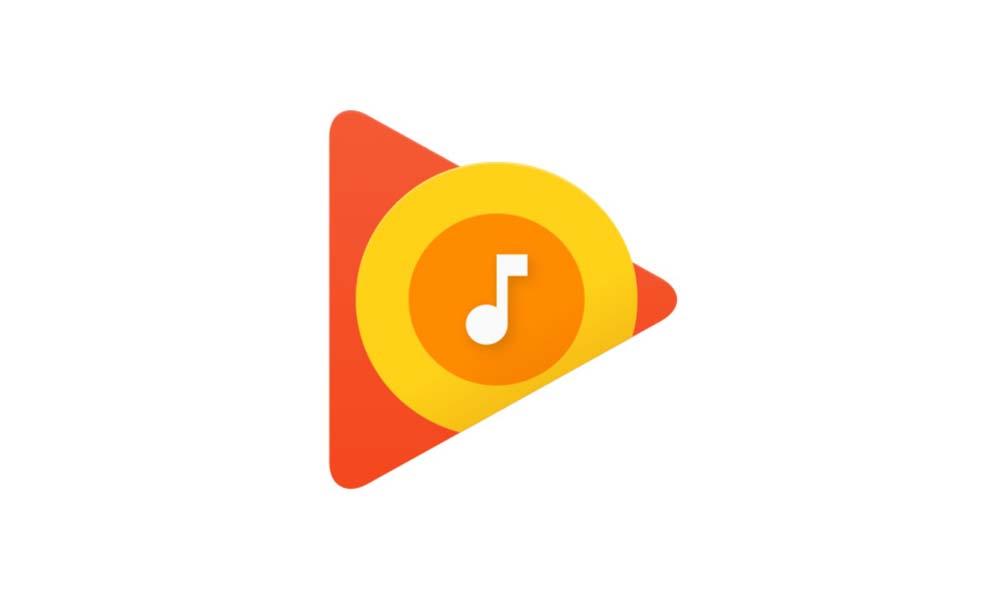 Cómo resolver Google Play Music que no muestra pistas de música