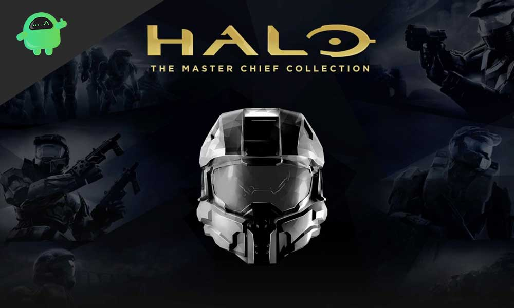 How to Solve Contacting Sever prompt on Halo Master Chief Collection [MCC]