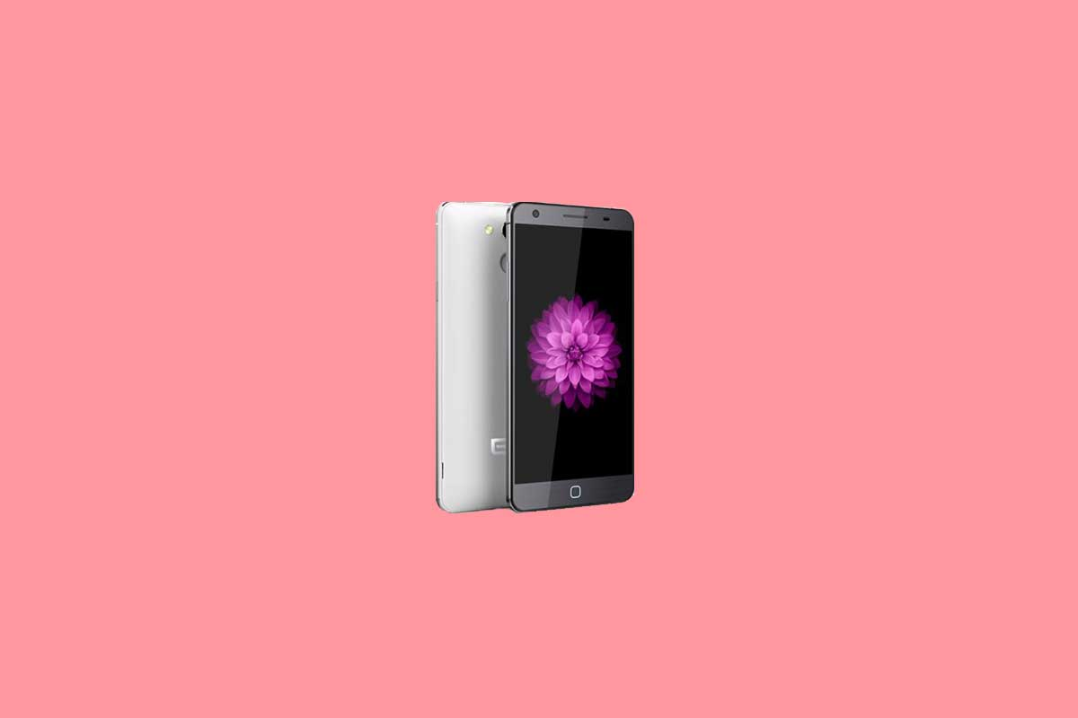 How to Reset Network Settings on Elephone P7000