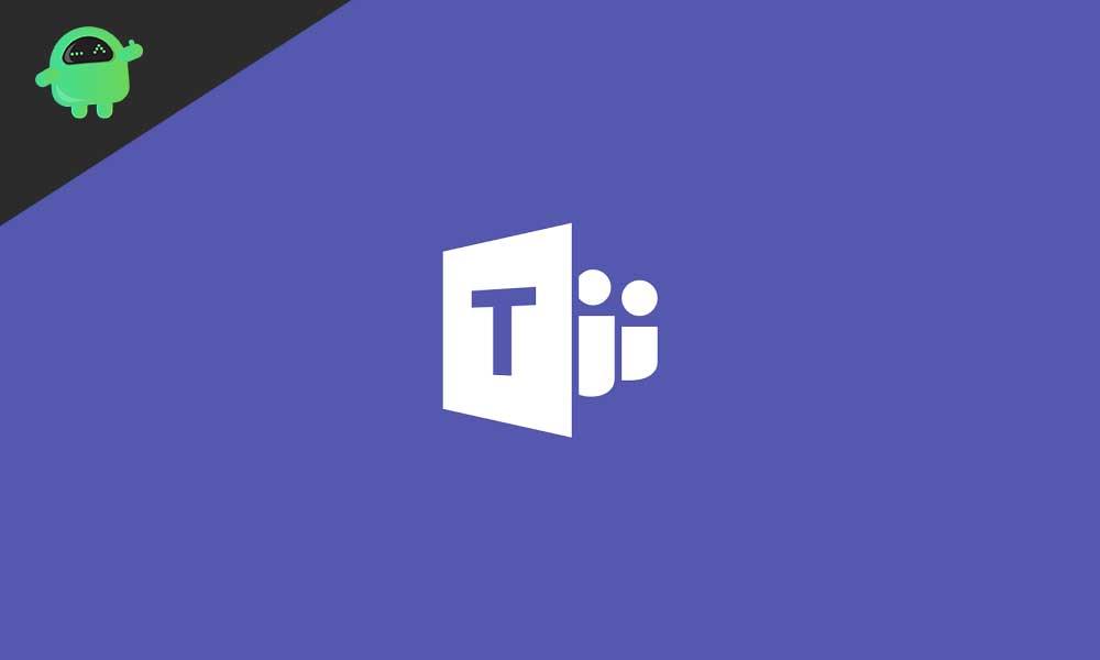 No se muestra la pestaña Asignaciones en los equipos de Microsoft: ¿cómo solucionarlo?