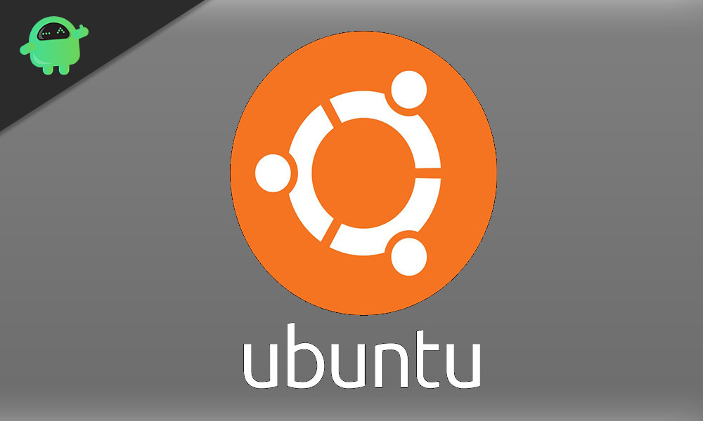 How to Fix the No Sound Issue in Ubuntu
