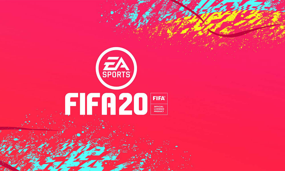 How to Fix FIFA 20 Lagging issue on PC - Complete Lag Fix