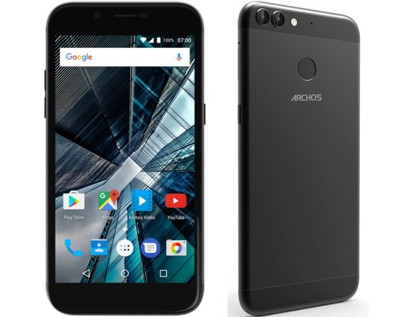 How To Fix Archos Overheating Problem - Troubleshooting Fix & Tips