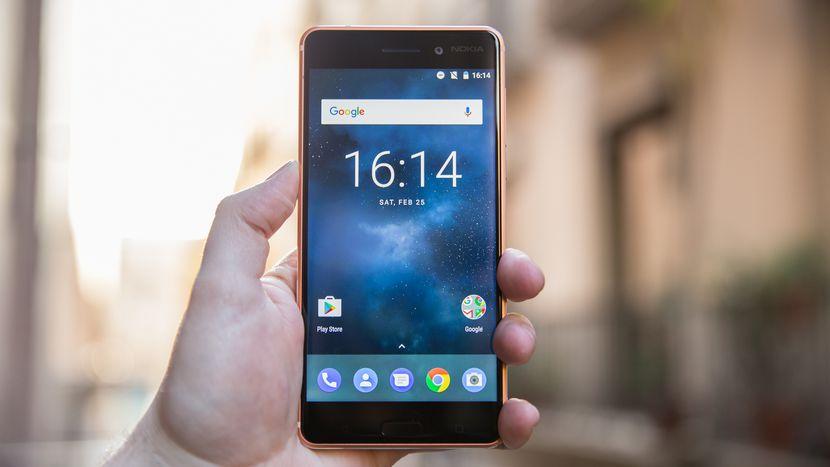 Cómo solucionar el problema de sobrecalentamiento de Nokia - Solución de problemas y sugerencias