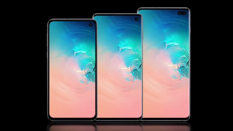 fix overheating issue on Galaxy S10, S10E and S10 Plus devices