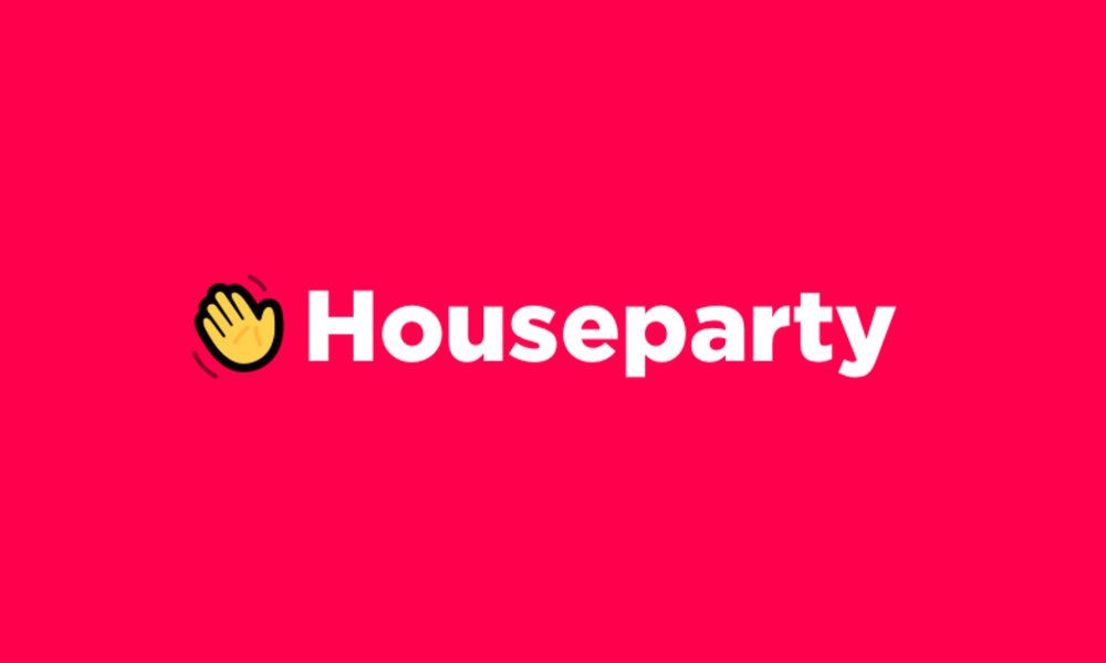 houseparty fix slow app