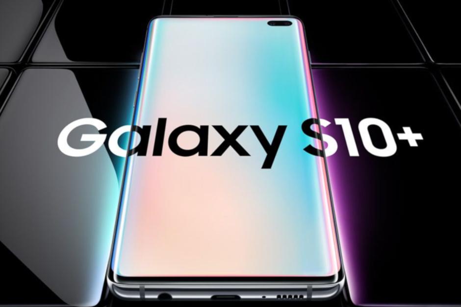 Cómo solucionar problemas de señal intermitente y pérdida de servicios de Galaxy S10