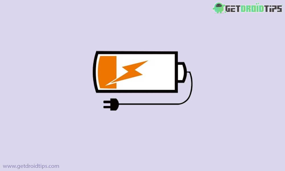 how to Fix Battery Draining issue on iPhone running iOS 14