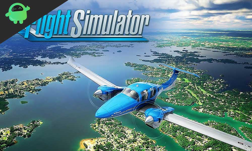 How to Join the Microsoft Flight Simulator Closed Beta Starting in July